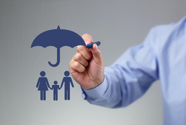 بخشنامه جدید کسر مالیات ارزش افزوده از بیمهنامههای عمر