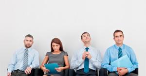 نکته مهم برای استخدام بهترین کارکنان