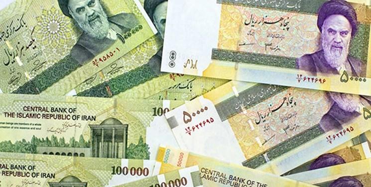پارسه واحد پول خرد جدید کشور