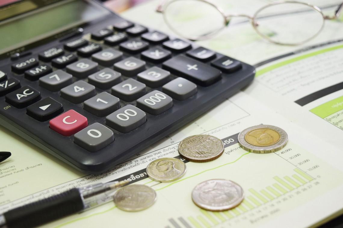 موسسه حسابداری و حسابرسی نوین تراز تبریز آماده ارایه خدمات مالی و حسابداری و آموزش اصولی و عملی حسابداری و دوره های کاآموزی حسابداری در شهر تبریز .