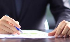 حسابداری حسابرسی مشور مالی