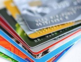 سوءاستفاده از حسابهای بانکی بیهویت