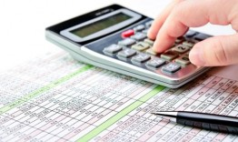 خدمات حسابرسی در تبریز