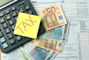 انواع اظهارنامه مالیاتی و مواعد قانونی تسلیم آنها
