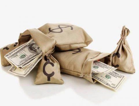 مالیات درآمد اتفاقی ،حسابداری مالیاتی ،مشاور مالیاتی ،مالیات تبریز،نظام جامع مالیاتی،سیستم های مالیات،نرخ مالیات،اظهارنامه متالیاتی ،تبریز ،شرکت مشاور مالیاتی