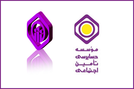 حسابرسی و بازسی بیمه تبریز