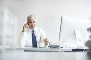 استخدام حسابداری در تبریز