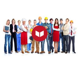 مشاغل مرتبط با حسابداری را بیشتر بشناسیم !
