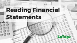 الزام به ارائهی صورتهای مالی حسابرسی 