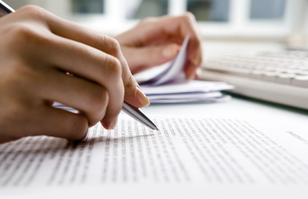کنترل داخلی حسابرسی
