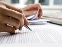 آموزش حسابداری در تبریز حسابرسی