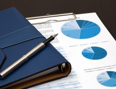 آموزش دوره های حسابداری و حسابرسی در تبریز