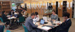 کارآموزی حسابداری تبریز