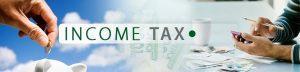 منظور از مالیات با نرخ صفر