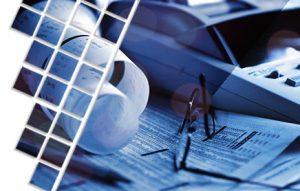 مزایای کسر حق بیمه تامین اجتماعی