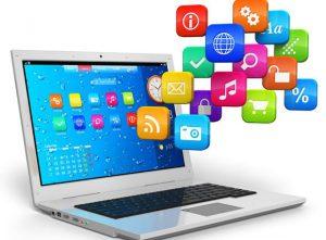 نرم افزار حسابداری چیست ؟