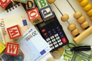 خدمات حسابداری و مشاور مالیاتی در ساختار جدید بازار کسب