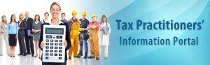 مالیات حسابداری تبریز