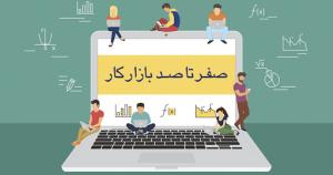 دوره حسابداری در تبریز